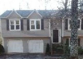 Foreclosure  id: 3549877