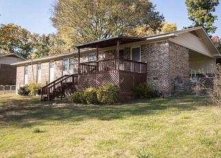 Foreclosure  id: 3550130