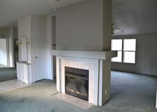 Foreclosure  id: 3550228