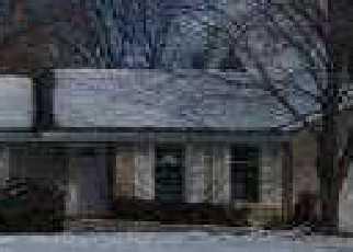 Foreclosure  id: 3550315