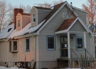 Foreclosure  id: 3550692