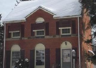 Foreclosure  id: 3550697