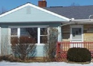 Foreclosure  id: 3550714