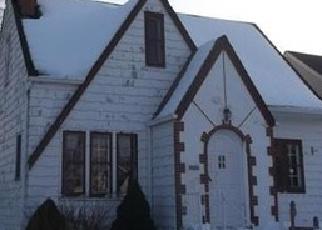 Foreclosure  id: 3550733
