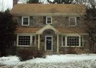 Foreclosure  id: 3550780