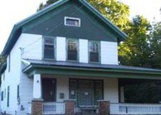 Foreclosure  id: 3550857