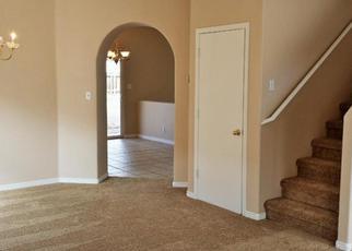 Foreclosure  id: 3550906