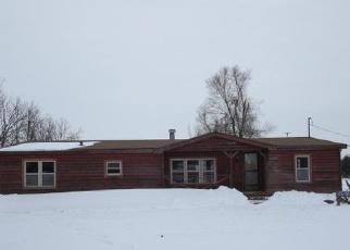 Foreclosure  id: 3551131