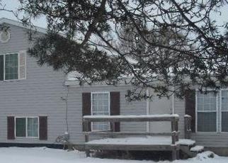 Foreclosure  id: 3551186