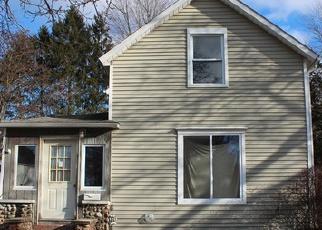 Foreclosure  id: 3551188