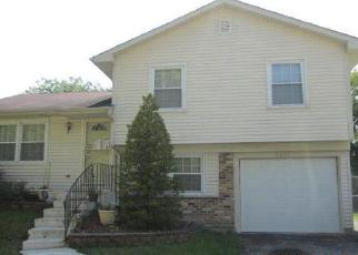 Foreclosure  id: 3551422