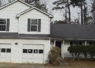 Foreclosure  id: 3551465
