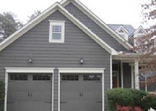 Foreclosure  id: 3551466