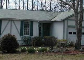 Foreclosure  id: 3551499