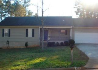 Foreclosure  id: 3551714