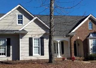 Foreclosure  id: 3552778
