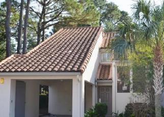 Foreclosure  id: 3553330