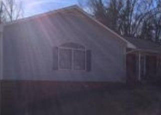 Foreclosure  id: 3553508