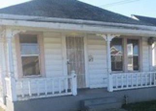 Foreclosure  id: 3553761
