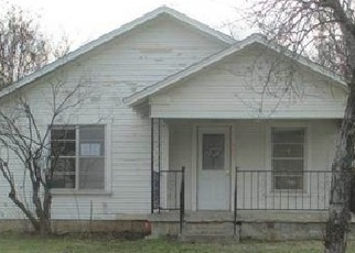 Foreclosure  id: 3554141