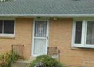 Foreclosure  id: 3554276