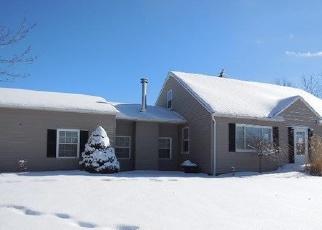 Foreclosure  id: 3554338
