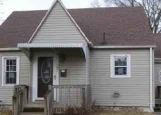 Foreclosure  id: 3554364