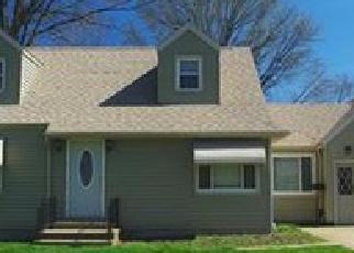 Foreclosure  id: 3554415