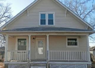 Foreclosure  id: 3555212