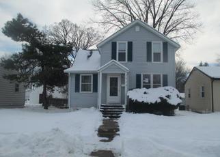 Foreclosure  id: 3555270