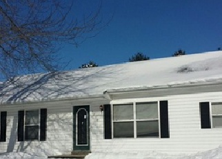Foreclosure  id: 3555391