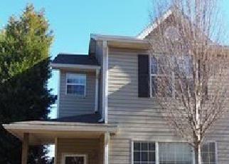 Foreclosure  id: 3555493