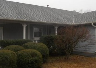 Foreclosure  id: 3555549