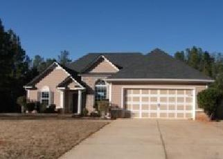 Foreclosure  id: 3555550
