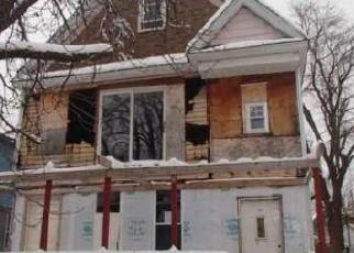 Foreclosure  id: 3555801