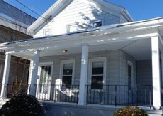 Foreclosure  id: 3555802