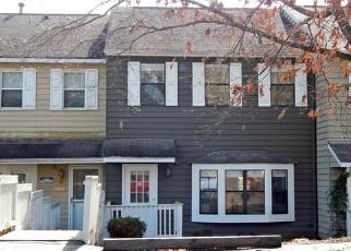 Foreclosure  id: 3556076