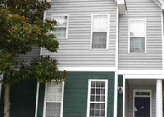 Foreclosure  id: 3556077