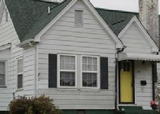 Foreclosure  id: 3556087
