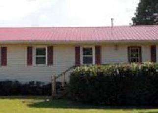 Foreclosure  id: 3556094