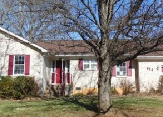 Foreclosure  id: 3556095