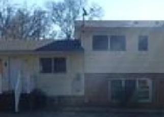 Foreclosure  id: 3556109