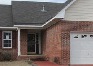 Foreclosure  id: 3556126