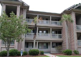 Foreclosure  id: 3556254