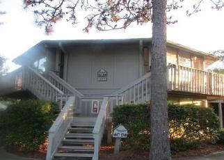 Foreclosure  id: 3556256