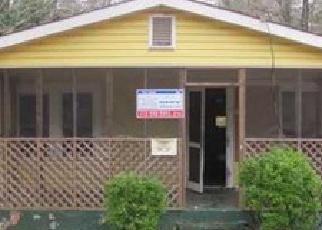 Foreclosure  id: 3556376