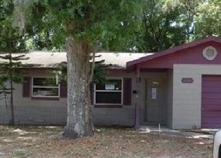 Foreclosure  id: 3556792
