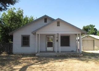 Foreclosure  id: 3562785