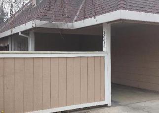 Foreclosure  id: 3562786
