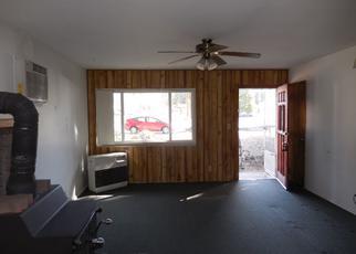 Foreclosure  id: 3563205